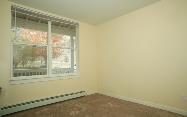 29 Pearch Street #b102 - photo 7
