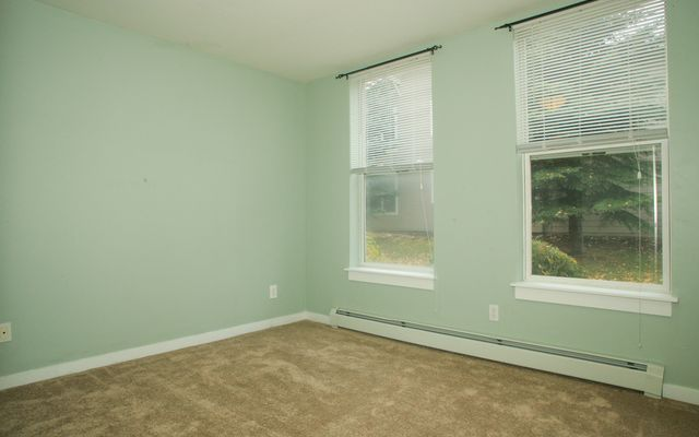 29 Pearch Street #b102 - photo 9
