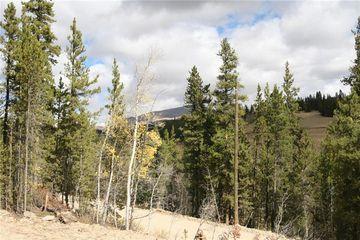 1525 Beaver Creek ROAD FAIRPLAY, Colorado 80440
