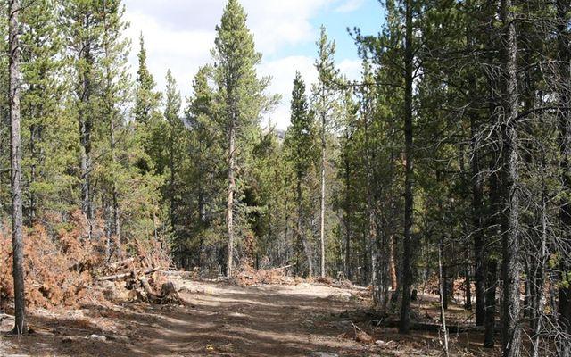 1525 Beaver Creek Road - photo 16
