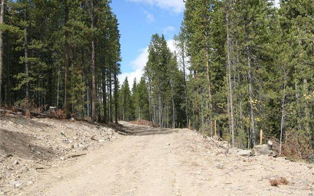 1525 Beaver Creek Road - photo 2