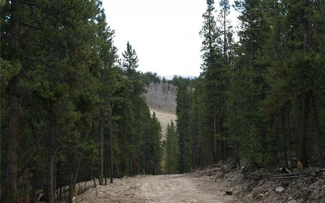 1525 Beaver Creek Road - photo 21