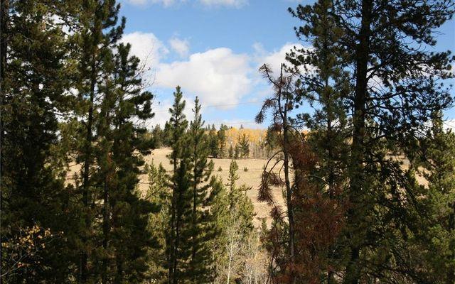 1525 Beaver Creek Road - photo 22