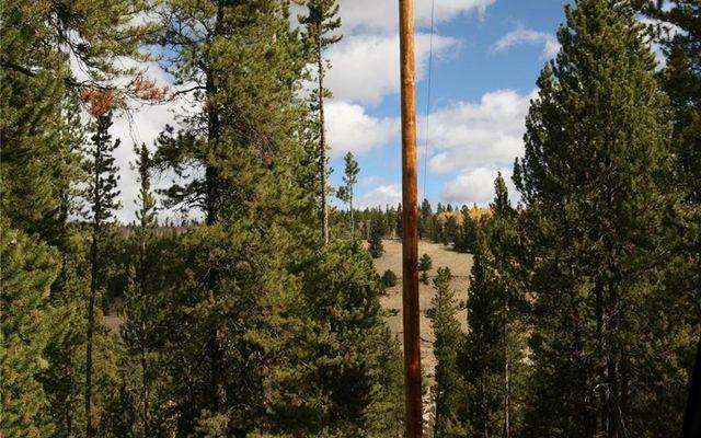 1525 Beaver Creek Road - photo 7