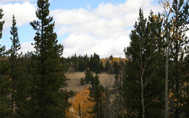 1525 Beaver Creek Road - photo 8
