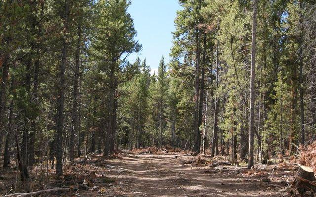 1525 Beaver Creek Road - photo 9