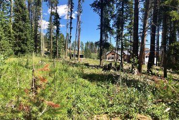 0207 Barton ridge DRIVE BRECKENRIDGE, Colorado - Image 11