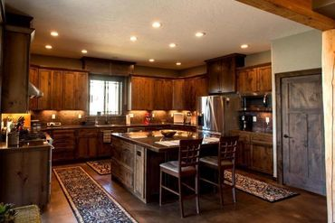 417 GCR 1001 KREMMLING, Colorado - Image 11