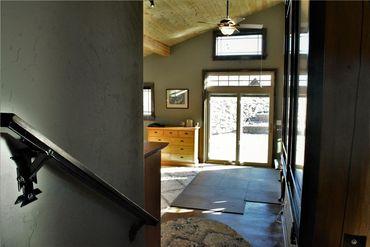 417 GCR 1001 KREMMLING, Colorado - Image 14