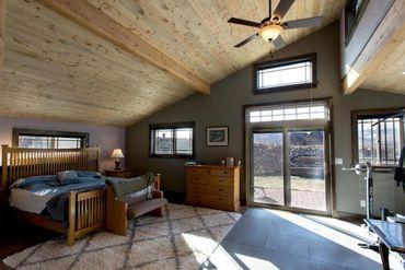 417 GCR 1001 KREMMLING, Colorado - Image 15