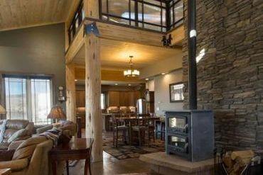 417 GCR 1001 KREMMLING, Colorado - Image 19