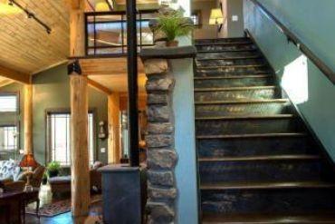 417 GCR 1001 KREMMLING, Colorado - Image 20