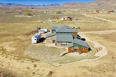 417 GCR 1001 KREMMLING, Colorado - Image 3