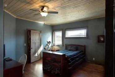 417 GCR 1001 KREMMLING, Colorado - Image 26