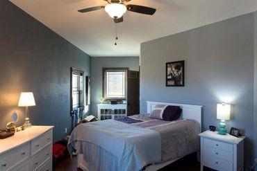 417 GCR 1001 KREMMLING, Colorado - Image 27