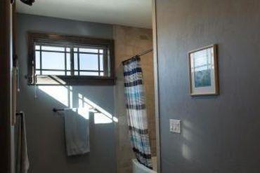 417 GCR 1001 KREMMLING, Colorado - Image 28