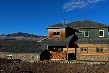 417 GCR 1001 KREMMLING, Colorado - Image 4