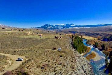 417 GCR 1001 KREMMLING, Colorado - Image 31