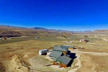 417 GCR 1001 KREMMLING, Colorado - Image 32