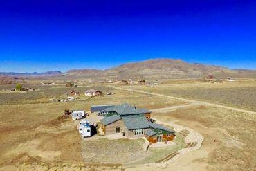 417 GCR 1001 KREMMLING, Colorado - Image 33