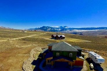 417 GCR 1001 KREMMLING, Colorado - Image 34
