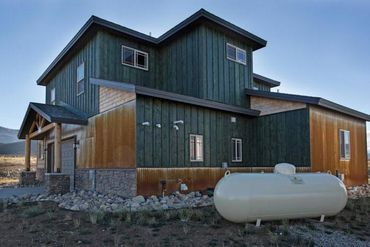 417 GCR 1001 KREMMLING, Colorado - Image 5