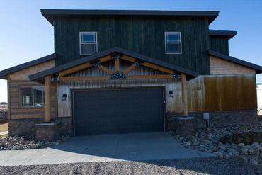 417 GCR 1001 KREMMLING, Colorado - Image 6
