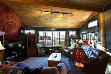 417 GCR 1001 KREMMLING, Colorado - Image 7