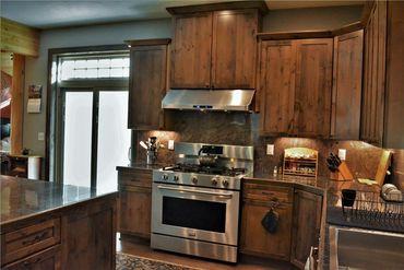 417 GCR 1001 KREMMLING, Colorado - Image 10