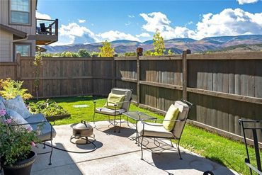 26 Soleil CIRCLE EAGLE, Colorado - Image 23