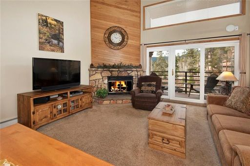 89410 Ryan Gulch ROAD # 407E SILVERTHORNE, Colorado 80498 - Image 3