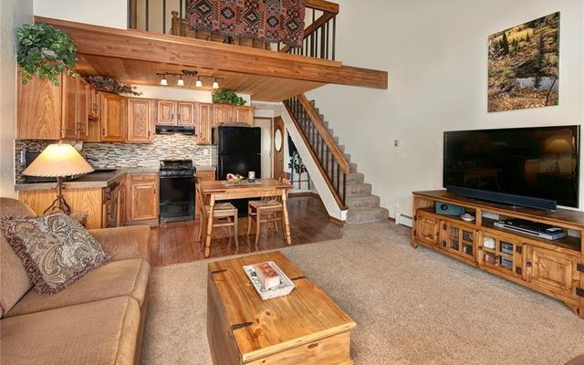 Buffalo Ridge/Village Condo # 407e - photo 1