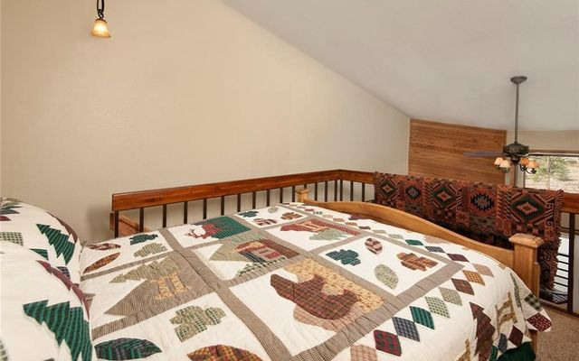 Buffalo Ridge/Village Condo # 407e - photo 10