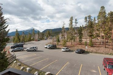 89410 Ryan Gulch ROAD # 407E SILVERTHORNE, Colorado - Image 12