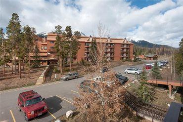 89410 Ryan Gulch ROAD # 407E SILVERTHORNE, Colorado - Image 13