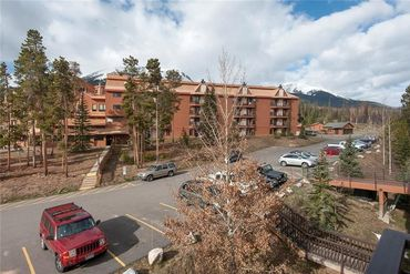 89410 Ryan Gulch ROAD # 407E SILVERTHORNE, Colorado - Image 13