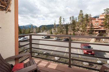 Photo of 89410 Ryan Gulch ROAD # 407E SILVERTHORNE, Colorado 80498 - Image 14