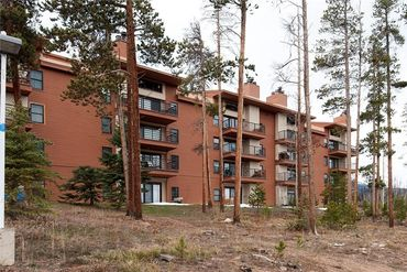 89410 Ryan Gulch ROAD # 407E SILVERTHORNE, Colorado - Image 19