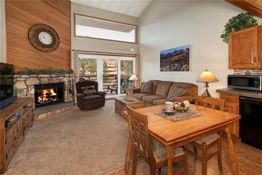 89410 Ryan Gulch ROAD # 407E SILVERTHORNE, Colorado - Image 3