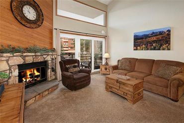 Photo of 89410 Ryan Gulch ROAD # 407E SILVERTHORNE, Colorado 80498 - Image 21