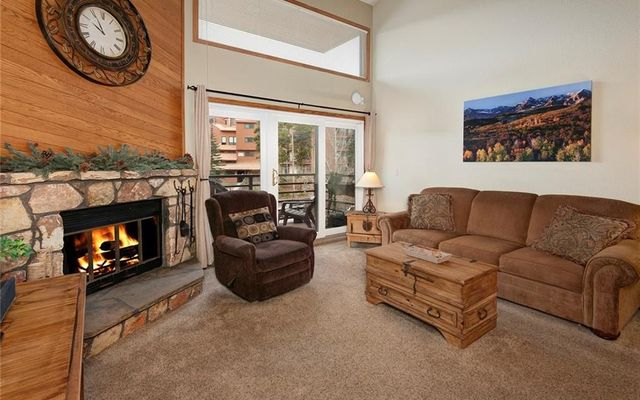 Buffalo Ridge/Village Condo # 407e - photo 20