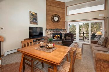 89410 Ryan Gulch ROAD # 407E SILVERTHORNE, Colorado - Image 22
