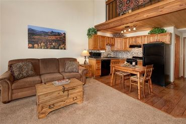 89410 Ryan Gulch ROAD # 407E SILVERTHORNE, Colorado - Image 4