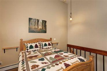 89410 Ryan Gulch ROAD # 407E SILVERTHORNE, Colorado - Image 10