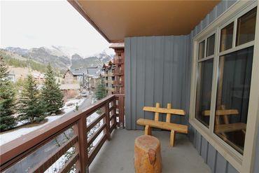 164 Copper CIRCLE # 324 COPPER MOUNTAIN, Colorado - Image 11