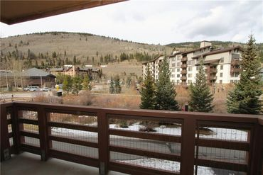 164 Copper CIRCLE # 324 COPPER MOUNTAIN, Colorado - Image 12