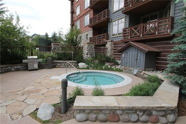 164 Copper CIRCLE # 324 COPPER MOUNTAIN, Colorado - Image 13