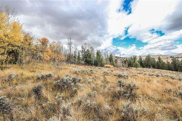 TBD County Road 559 HOT SULPHUR, Colorado - Image 3