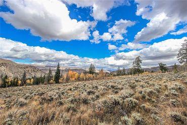 TBD County Road 559 HOT SULPHUR, Colorado - Image 5