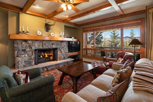 205 Bear Paw # C304 Beaver Creek, CO 81632 - Image 6